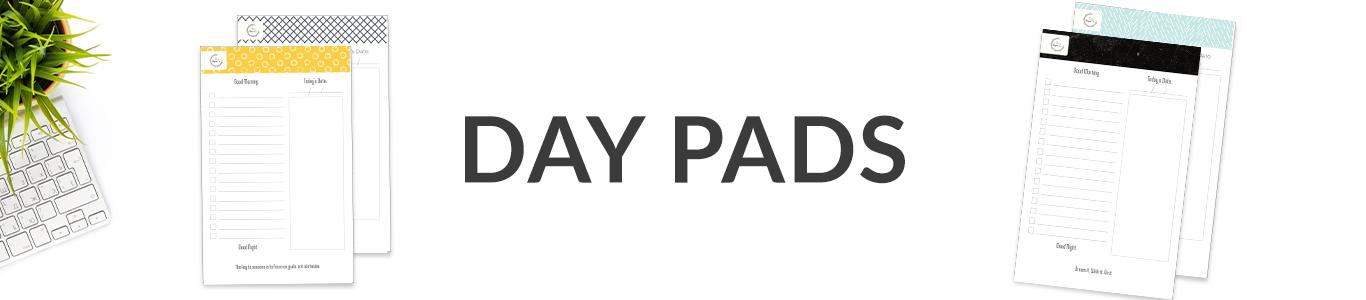 DayPadBanner